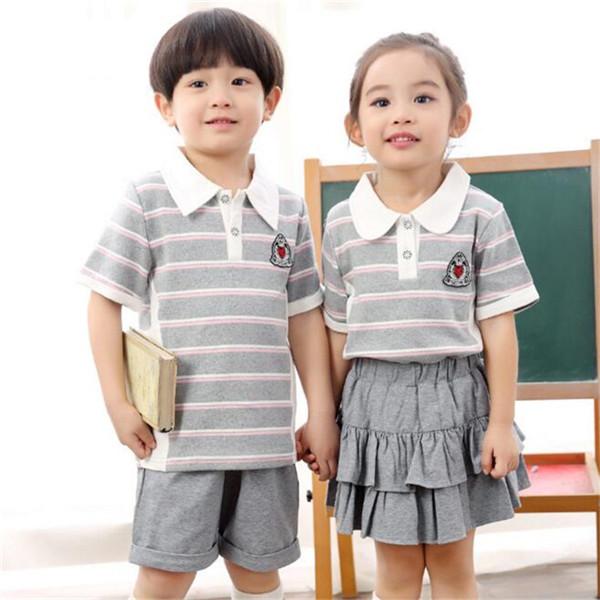 پارچه  فرم مدارس