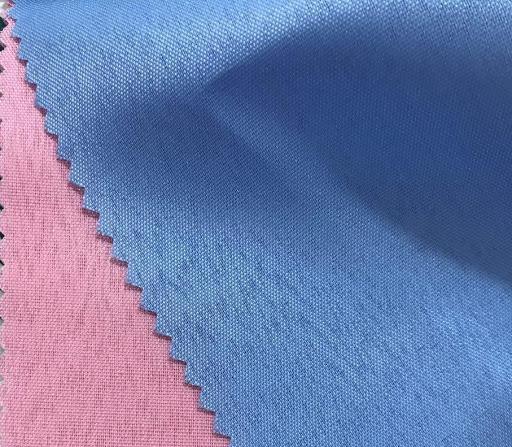 پارچه فلامنت پنبه آبی لباس بیمار چیست؟