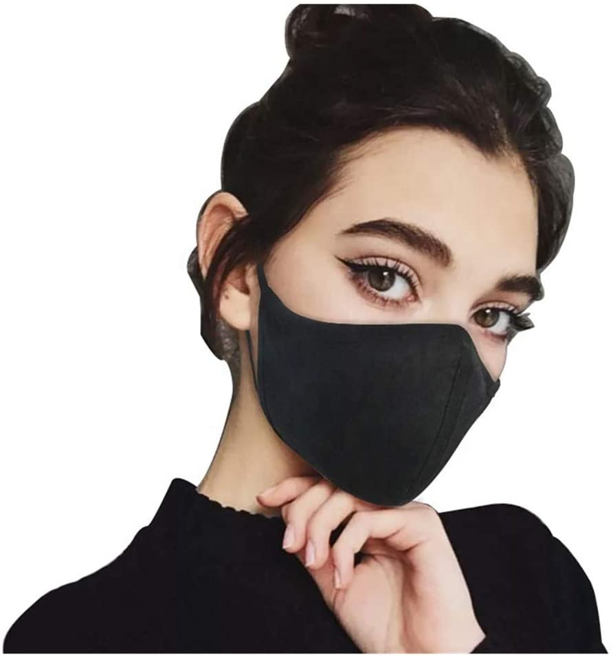 پارچه ماسک