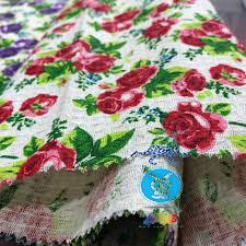 خرید پارچه در نساجی کاماش
